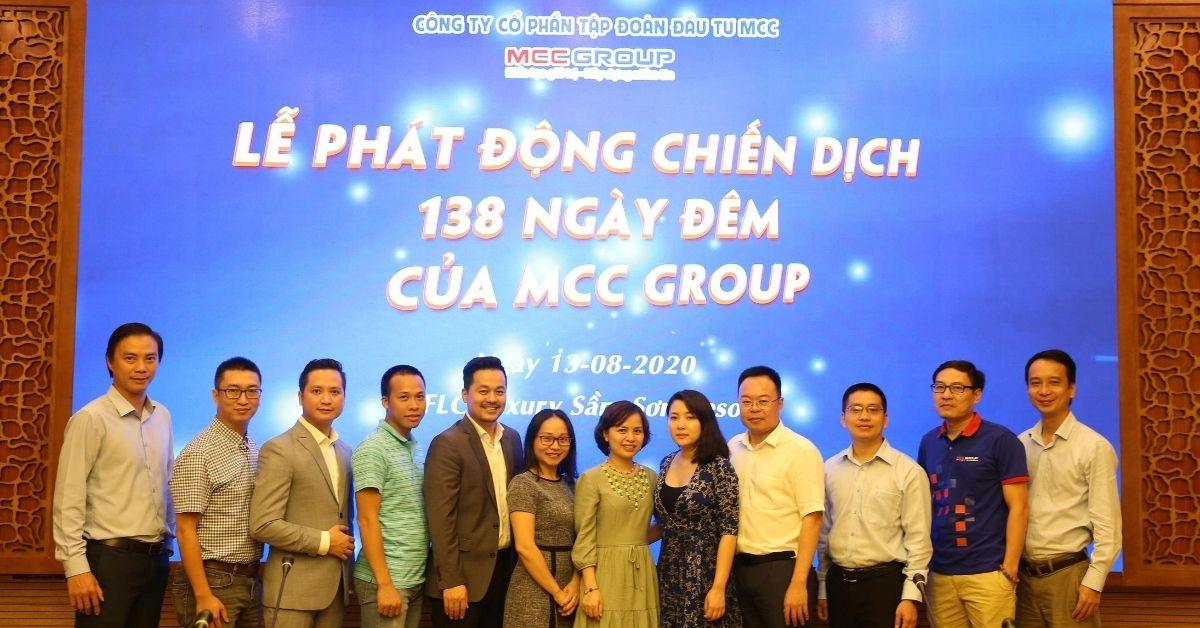 C:\Users\hp\Desktop\chien-dich-138-ngay-dem-cua-tap-doan-mcc-group-7.jpg
