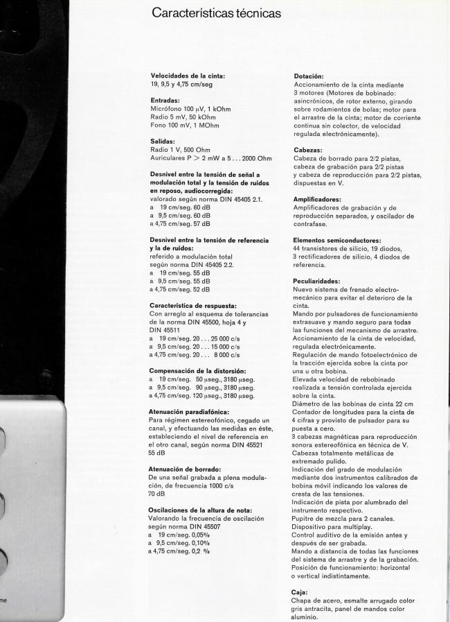 BRAUN - Página 3 TD8gQbyISVIJLv9lfvL798FVcN1OPNVn6F4SdceueKPlEnq8Aay1NZWSxDp898Nit8ZM1cqPAusC6wiq9JqCsShGIPxsTduqHRYLw9AtBe_CNZFGoHDwWffvikQSM5Zf11-WI3gR