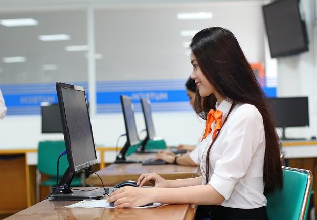 Nhu cầu sử dụng dịch vụ kế toán trọn gói tại Nha Trang hiện nay