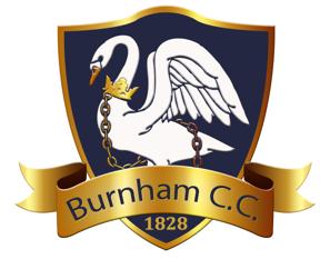 Burnham Cricket Club