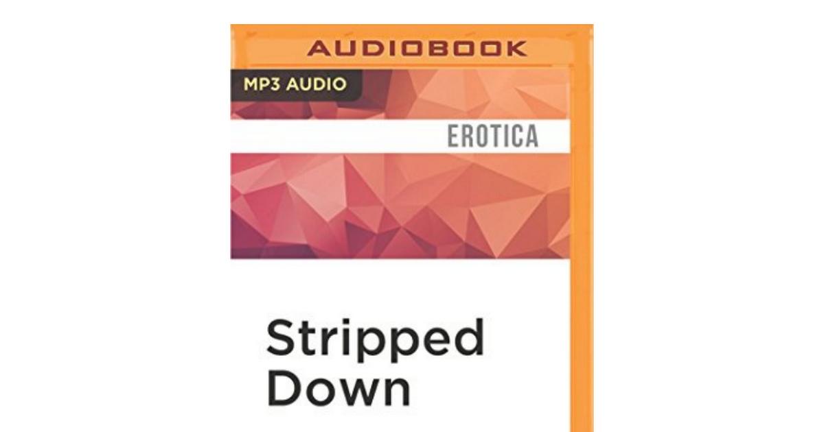 Lesbian sex stories audio