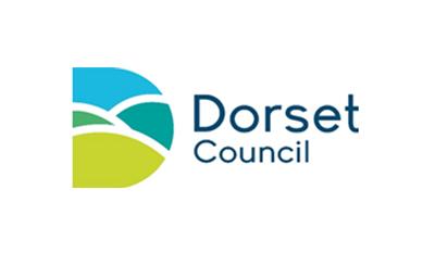 MiPermit Dorset Council Portal