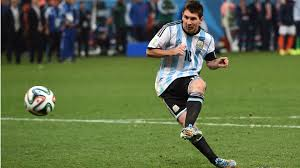 Image result for soccer pictures of messi