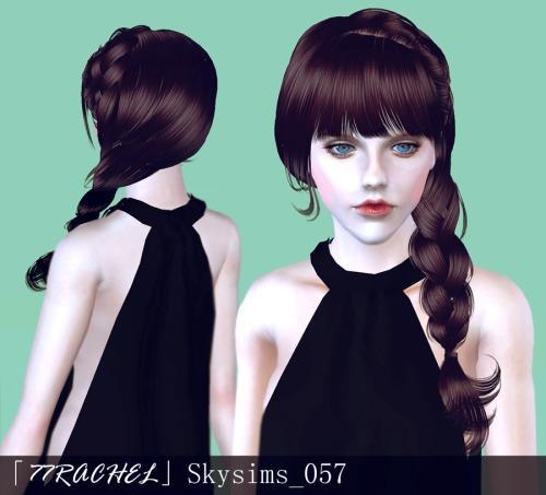 http://www.thaithesims3.com/uppic/00146303.jpg