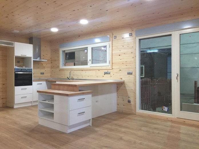 casas-prefabricadas-alta-eficiencia-ahorrar-energia