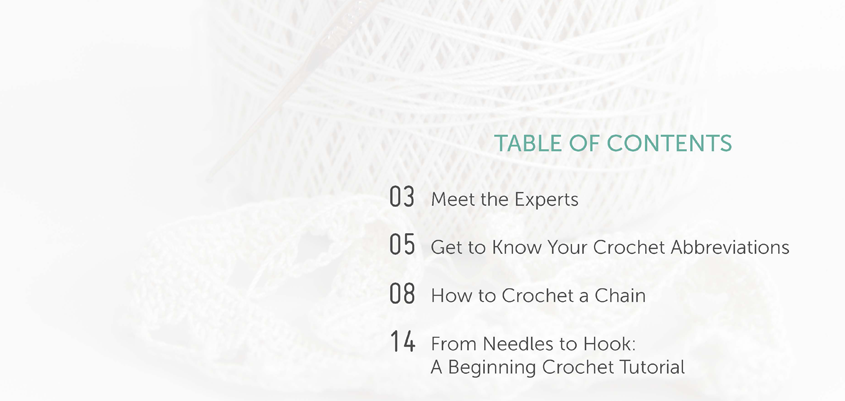 carousel_crochet_2.png