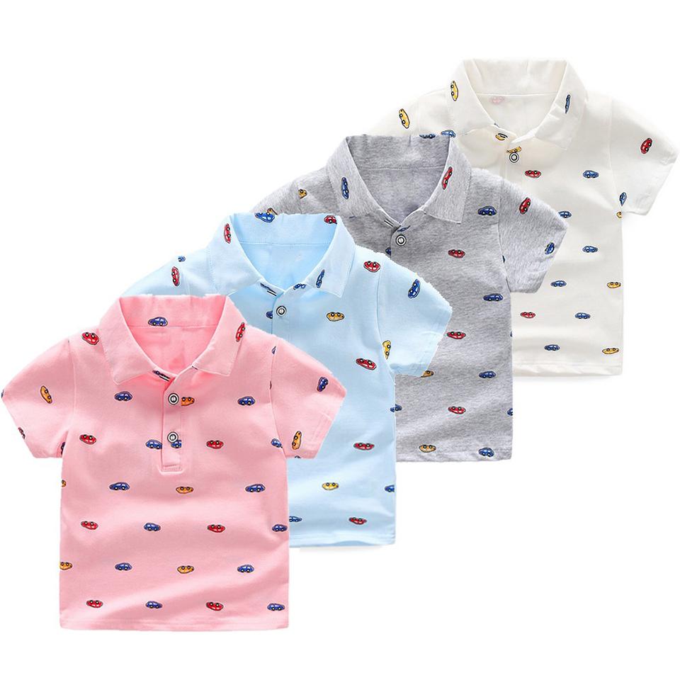 30+ modnych koszule młodzieżowe chłopięce białe wizytowe  cKC8Y