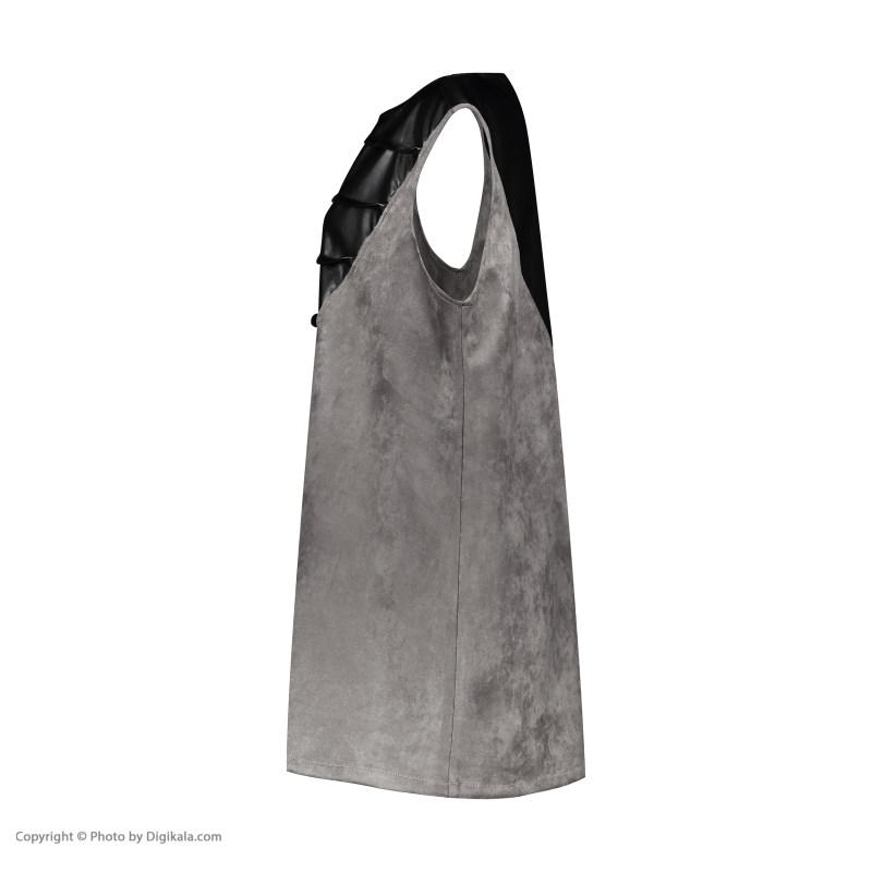 پیراهن زنانه کیکی رایکی مدل BB5319-040