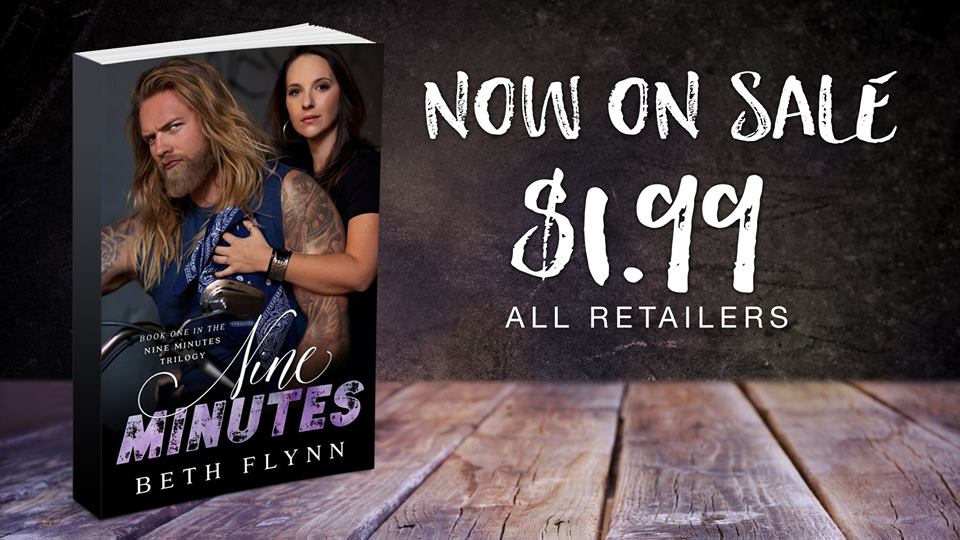 nine minutes sale.jpg