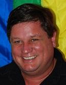 Walt Newman (Northwest) 541-961-5179