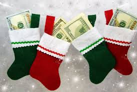 christmas cash.jpg