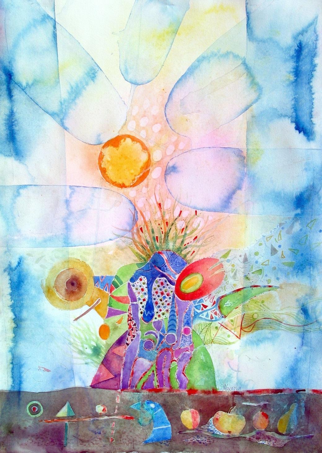 D:\__АртДИАЛОГ 2016, № 2\Марги Войнова - илюстрации\01 Кулата на мечтите-1.JPG