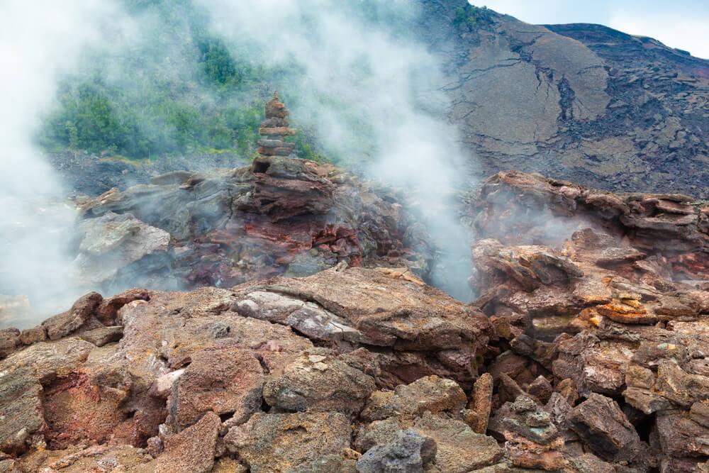 hawaii-volcanoes-national-park.jpg