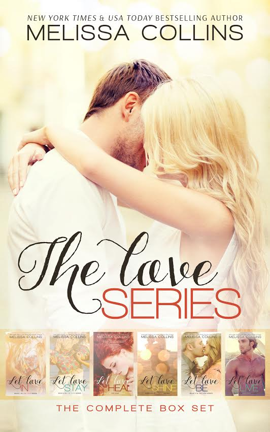 the love series cover.jpg