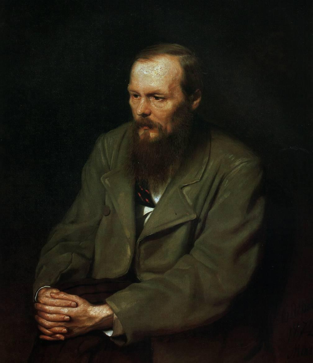 https://www.sunhome.ru/i/foto/45/fedor_dostoevskii.orig.jpg