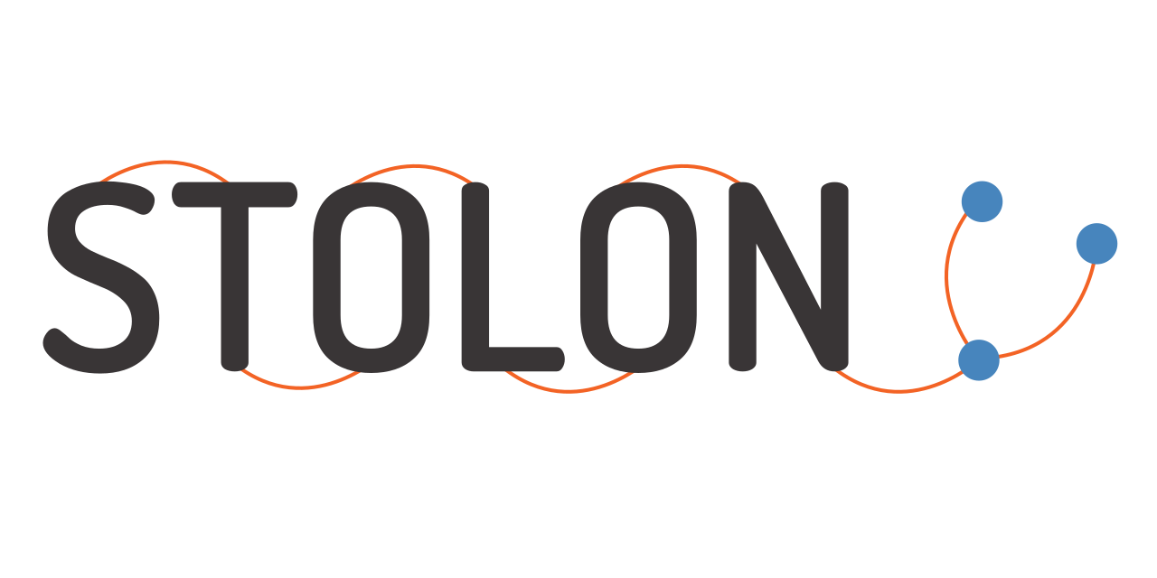 #Stolon