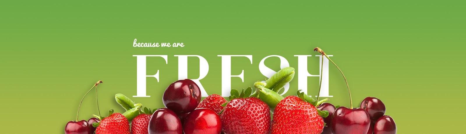 Kết quả hình ảnh cho trái cây nhập khẩu