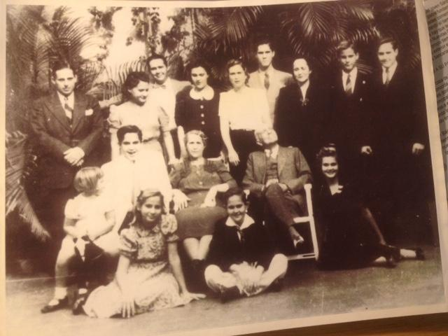 C:\Users\MLGaston\Pictures\My old pictures\Sanchez ancestors\Family of Bernabe Sanchez Batista y Anais Culmell.JPG