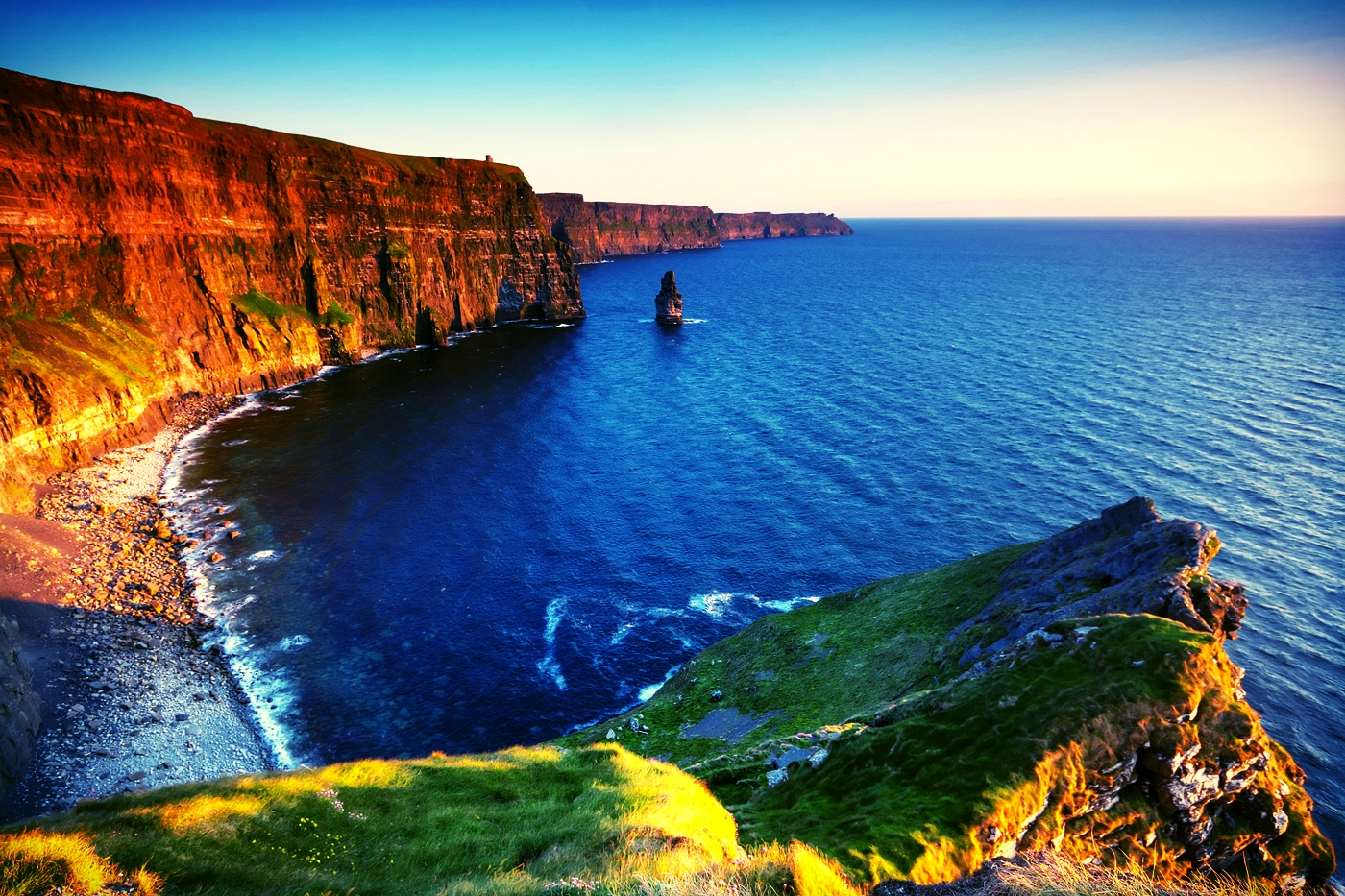 the-cliffs-of-moher-is-a-place-of-ethereal-beauty_20649525006_o.jpg
