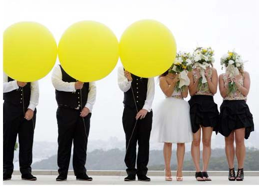 Yellow-balloons---rustic-wedding2.jpg
