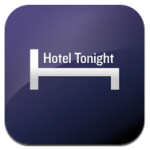 HotelTonight app, app, apps, android, ios, travelling, terbaru, 2016