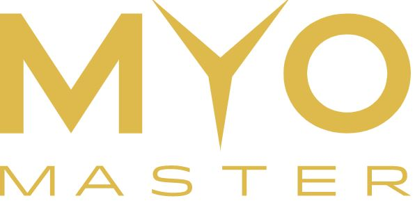MyoMaster logo