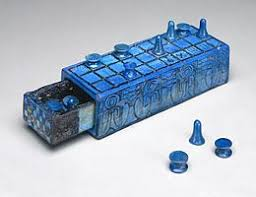 Image result for senet