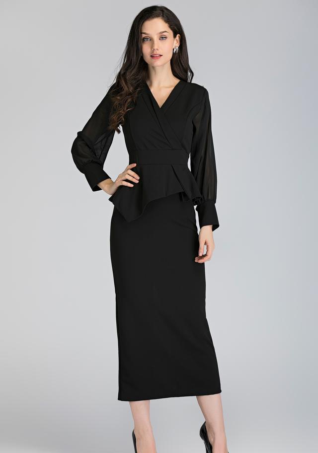 ¡Nos encantan los trajes de y el sentido de la moda de Kate! - Blog Noticias Modernas