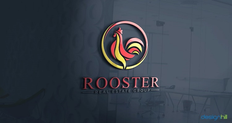 rooster real estate group