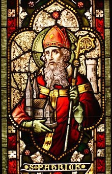 The Patron - Saint Patrick.jpg