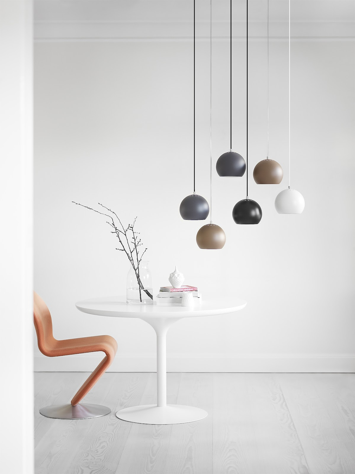 Ball pendants grey_ brown_ black_ white LIFESTYLE.jpeg
