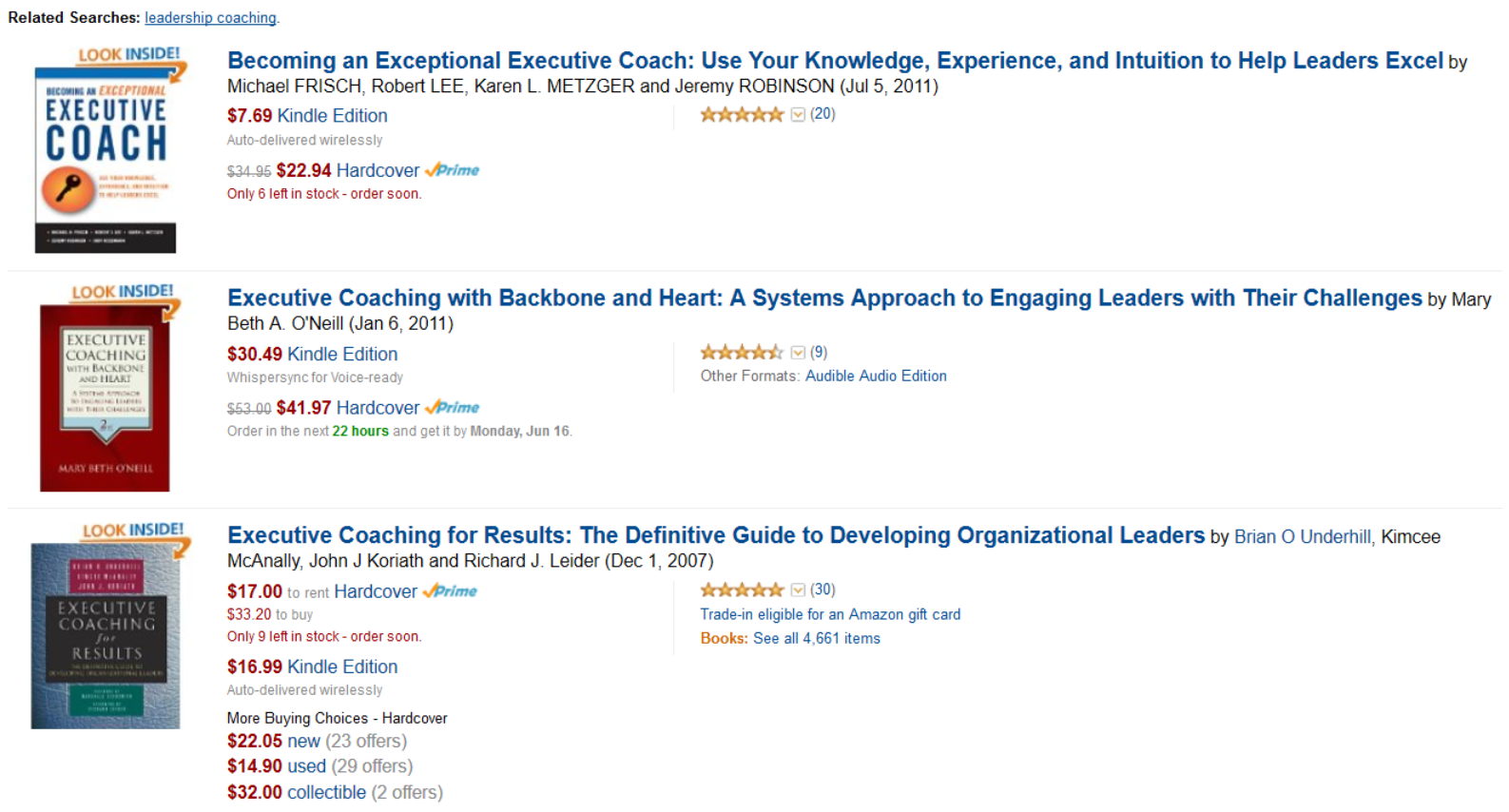 Amazon executive coaching books.png