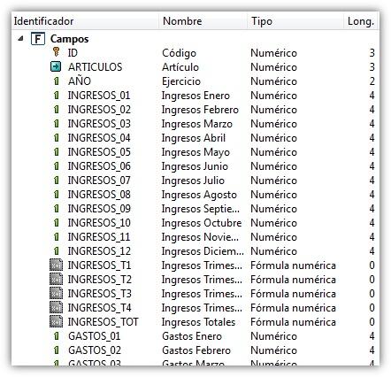 tablas_campos.jpg