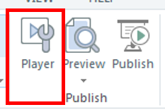 Player_settings.png