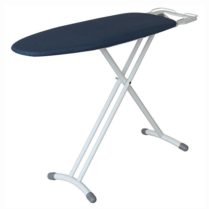 5 โต๊ะรีดผ้าคุณภาพ ที่ต้องมีติดห้องแต่งตัวเอาไว้!5