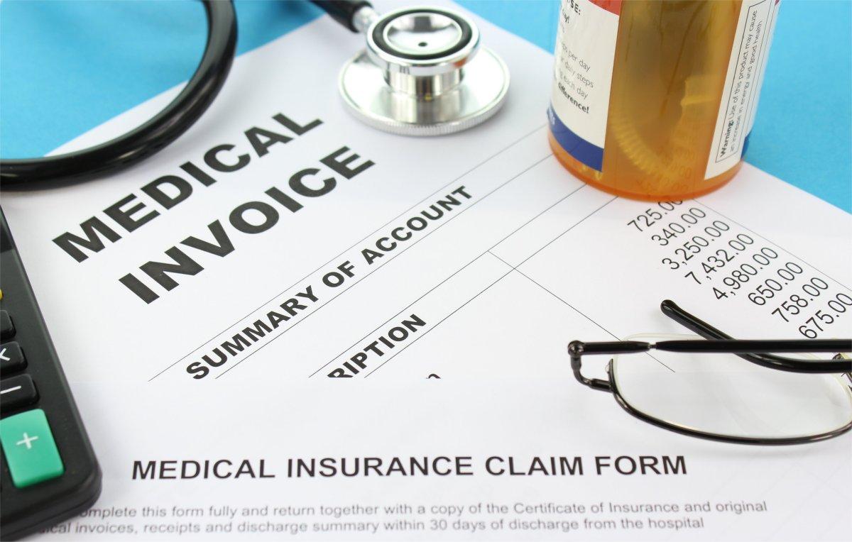 medical-insurance01-lg.jpg