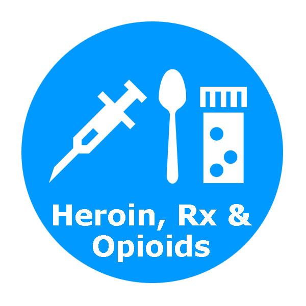 heroin_w2.jpg