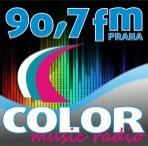 C:\Users\notebook_111\Desktop\Rodina Odvedle\loga mediálních partnerů\rádio color_logo_praha.jpg