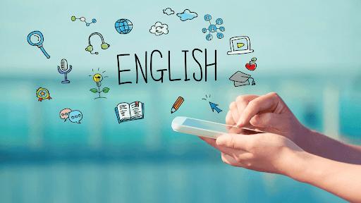 Tiếng anh là kỹ năng 4.0 thiết yếu giúp kết nối đa quốc gia