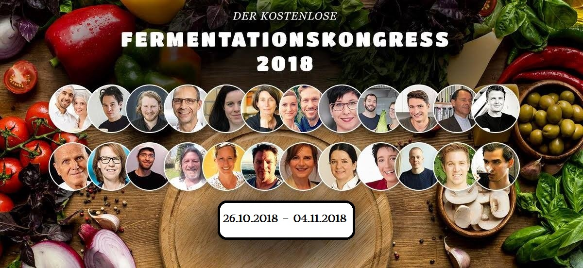 https://fermentationskongress.de/?ref=wildundroh