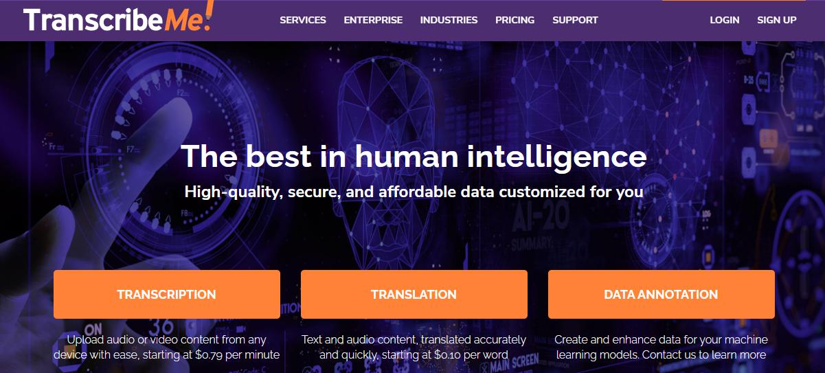 Penterjemah - Cara Mencari Uang Online