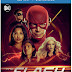 THE FLASH: THE COMPLETE SIXTH SEASON, the electrifying season comes to Blu-ray, DVD on August 25
