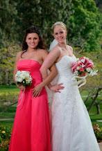 hacienda golf club la habra heights  ca wedding photography