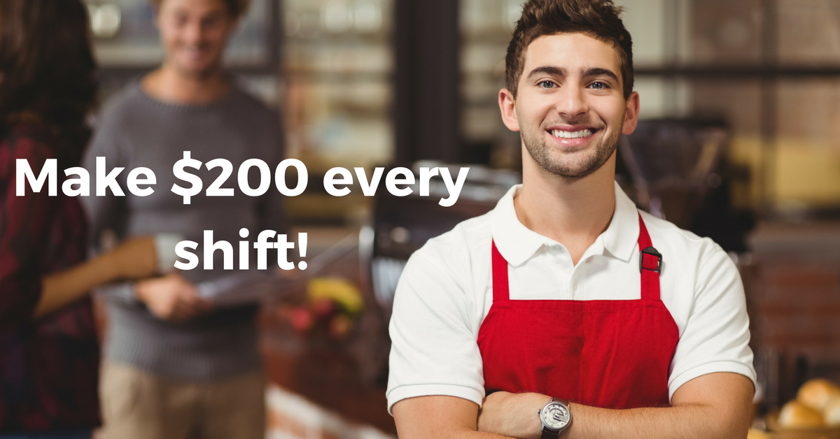 Make $200 every shift! (1 ).png