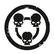 formation-symbol.png