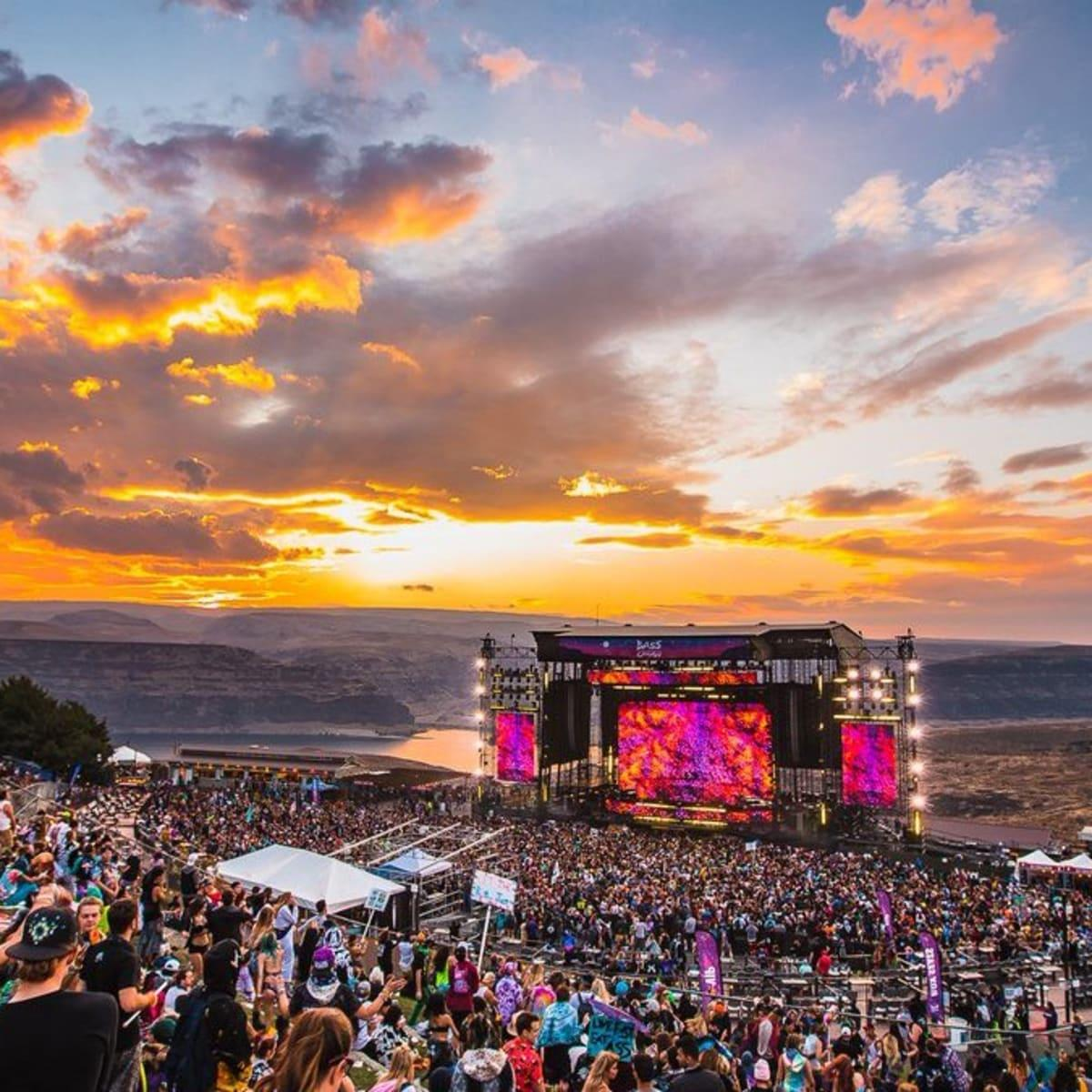 Beyond Wonderland at The Gorge Unveils Stellar 2021 Lineup With REZZ,  Alison Wonderland, More - EDM.com - The Latest Electronic Dance Music News,  Reviews & Artists
