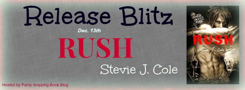 BT Rush Banner.jpg