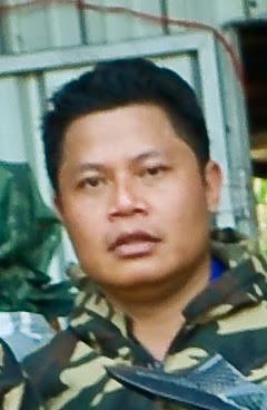 Arik Hadi
