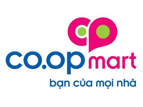 Tập tin:Logo Co-opmart 2012.jpg – Wikipedia tiếng Việt
