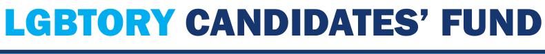 candidatefundtitle.png